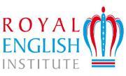 Aperte le iscrizioni ai corsi d'inglese patrocinati dalla Regione Calabria