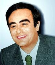 'Il giudice Scopelliti ucciso per fare un favore a Cosa Nostra'