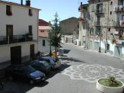 Scioglimento del consiglio comunale di Spezzano Piccolo, l'opposizione chiarisce