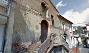 Un Teatro storico 'riservato' ai migranti: il progetto avviato a Lamezia