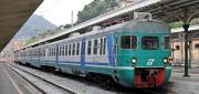 Giovane travolto e ucciso da un treno nel Cosentino