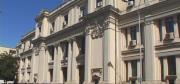 Magistrato arrestato, nell'inchiesta coinvolto anche Lorenzo Catizone