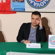 Forza Italia, Verta contro Santelli e De Rose: 'Si dimettano'
