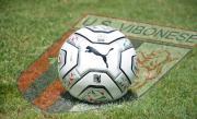 CALCIOMERCATO | Ufficiale: a Vibo il portiere della Nazionale Under 20