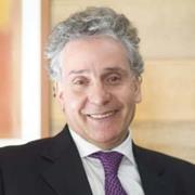 Il vicepresidente della Giunta Ciconte alla presentazione per l'Expo 2015