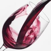 I vini di Cosenza al Vinitaly VIDEO