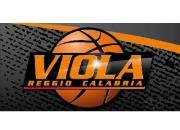 Super Viola: battuta Agrigento