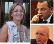 Lo Tsunami Oliverio, i politici 'arraffa arraffa' e i sabotatori di quartiere