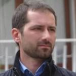 Maltempo Cosenza, Barbanti: Chi ha responsabilità deve pagare