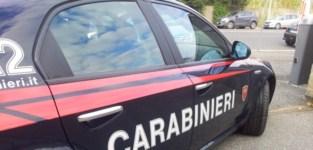 Traffico internazionale di cocaina, maxi operazione tra Toscana e Calabria