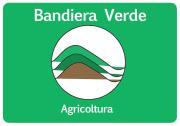 Premio 'Bandiera Verde Agricoltura' al comune di Borgia (CZ)
