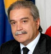 'Ndrangheta, confiscati beni per 600 mila euro ad ex assessore Crea