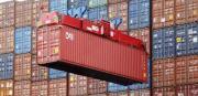 Coronavirus, a Gioia i container dalla Cina: sindacati preoccupati
