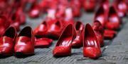 Giornata mondiale contro la violenza sulle donne: storie da non dimenticare