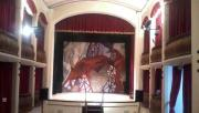 Lamezia: esito bando Teatri–Strategie per la Cultura, associazioni chiedono incontro con Commissione Cultura