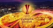 Serie A, Crotone in Europa League… senza la ripresa