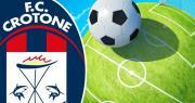Serie A: il Genoa è infuriato, il Crotone è avvertito