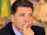 Pazienti in corridoio al Riuniti, Nicolò: 'Il centrosinistra non dice nulla'