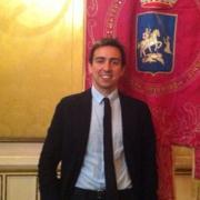 Immigrazione, Castorina: 'avviare la nuova missione 'Europa Nostra''