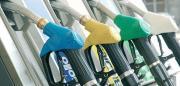 Benzina, consistente aumento del prezzo nei prossimi giorni