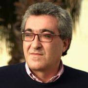 Battaglia (PD): 'attuare il riordino degli enti subregionali'