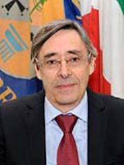 La road map di Esposito (Ncd) per la riforma dello Statuto regionale: 'Servono ampie convergenze politiche'