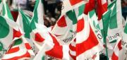 Centro Storico di Cosenza, deputati PD al Governo: 'Stato di emergenza ed investimenti straordinari'