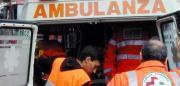Meningite, grave un carabiniere: trasferito da Vibo a Catanzaro