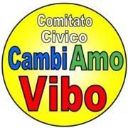 Comitato Civico 'CambiAmo Vibo': 'No alla soppressione della Biblioteca comunale'