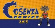 Boom di presenze a 'Cosenza Comics'