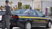 Sequestrato il nuovo depuratore di Brancaleone, 15 indagati