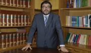 Comunali a Lamezia: il M5S annuncia il suo candidato, sarà l'avvocato Giuseppe D'Ippolito