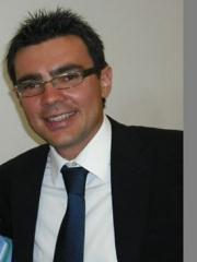 Ambrogio (Pd): 'Non serve polemizzare sul destino dei dipendenti. Il sindacato da sempre nostro partner'