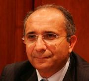 Elezioni amministrative, Magarò ai candidati sindaco: 'buone pratiche e lotta alla corruzione'