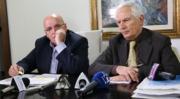 Sanità: Oliverio chiede un incontro al ministro ma il commissario non sarà lui