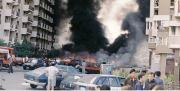 Strage di via D'Amelio, pentito calabrese: 'l'appartamento di Vitale utilizzato per appostamenti'