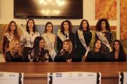 Miss Italia Calabria, prima selezione regionale