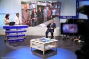 Gratteri: «Presto nuove risorse a Catanzaro»