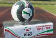 Lega Pro,  Vibonese-Paganese: al Luigi Razza è pari e patta. Decisivo Russo