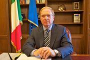 Duplice omicidio nel Cosentino, il prefetto Tomao: «Ci sarà la risposta immediata dello Stato»