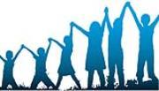 """Giornata mondiale dei diritti umani: ecco """"Racconti di Libertà"""""""