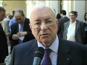 Armando Veneto, il calabrese eletto presidente delle Camere penali italiane