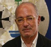 Franco Rossi Assessore regionale