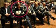 Dama Nera: 'C'è ancora altro marcio da scoprire' VIDEO
