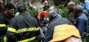 Ritrovata dopo quattro giorni la donna scomparsa sabato nella Sila cosentina