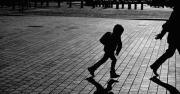'Salvate mio figlio dalla 'ndrangheta'