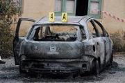 Strage di Cassano, un solo killer ha sparato a Iannicelli
