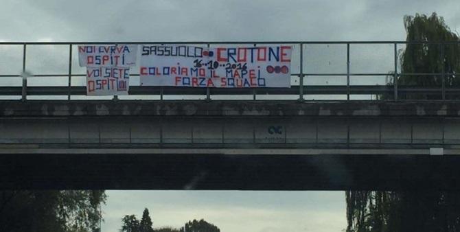 Serie A Sassuolo Crotone è Già Iniziata