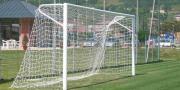 Futsal, l'Asd Real Pizzo si presenta