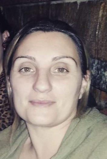 Pasqualina Pellegrini
